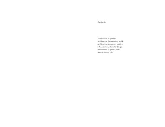 korice_CONTENTS1 AAAAA