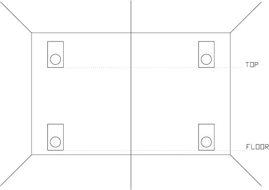 Drawing1-Model