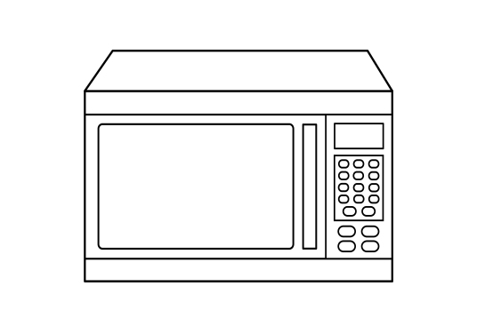 microwave_outline_0 copy