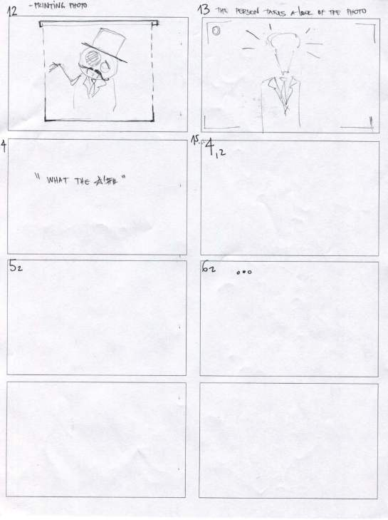 storyboard_Page_3