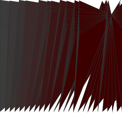 colorMode-00037