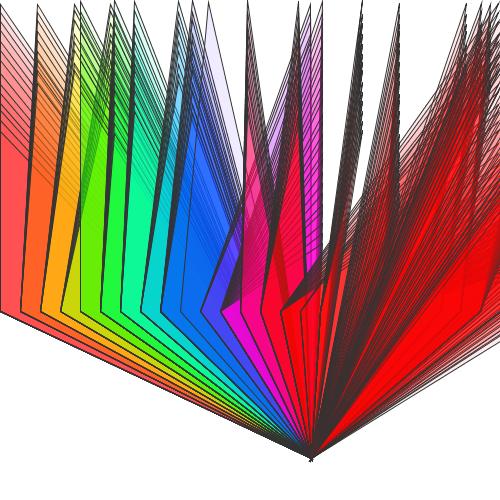colorMode-00109