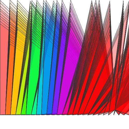 colorMode-00118