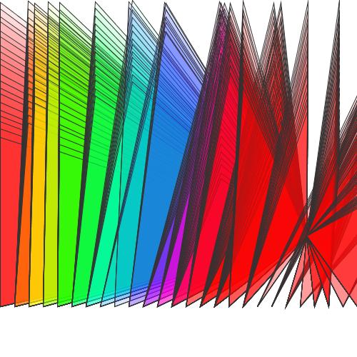colorMode-00134