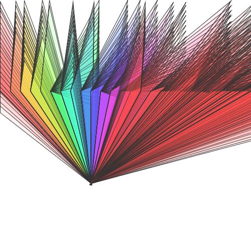 colorMode-00166