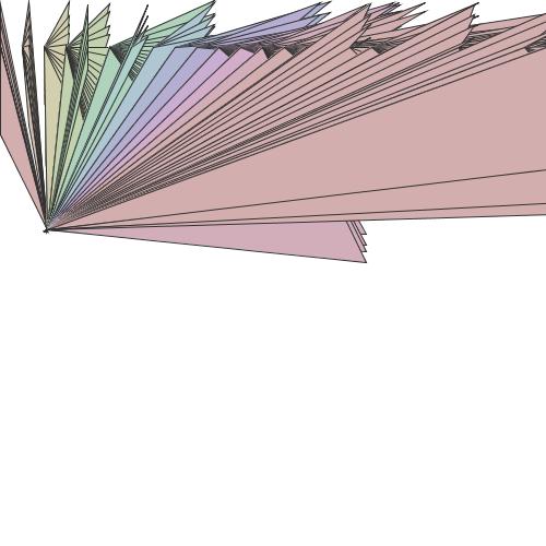 colorMode-00188