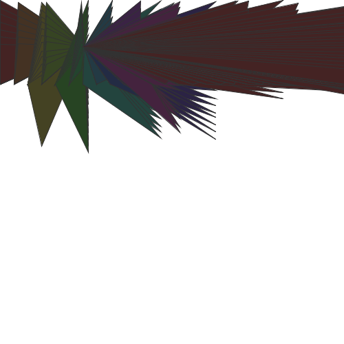 colorMode-00244