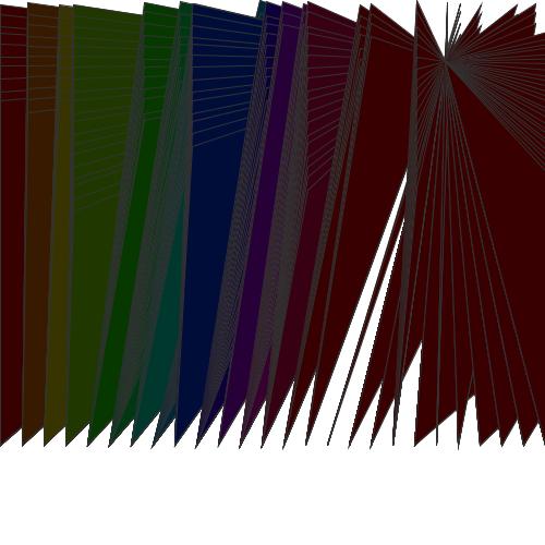 colorMode-00255