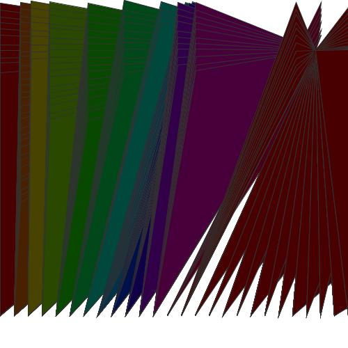 colorMode-00262