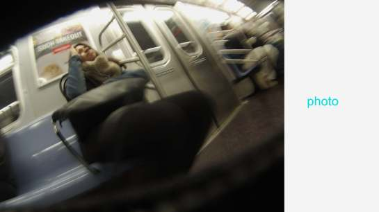123 goPro_Page_19